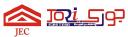 JORI Eastern Contracting logo