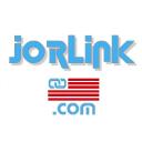 Jorlink USA Inc. - Send cold emails to Jorlink USA Inc.