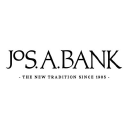 Read Jos. A. Bank Clothiers Reviews