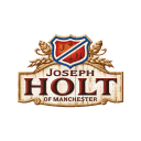 Joseph Holt logo icon