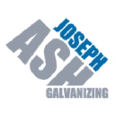 Joseph Ash logo icon