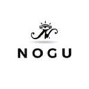 Joseph Nogucci logo icon