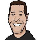 Josh Madison logo icon