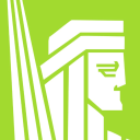 Joslyn Art Museum Company Logo