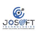 Josoft Technologies logo icon