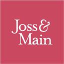 Read Joss & Main Reviews