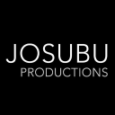 JOSUBU Productions logo