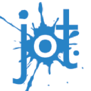 JOT Creative Marketing logo