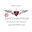 JOTSTECH - Johnny On The Spot Technology logo