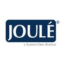 Joulé Company Logo