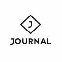 Journal logo icon