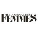 Journal Des Femmes logo icon