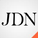 Le Journal Du Net - Send cold emails to Le Journal Du Net