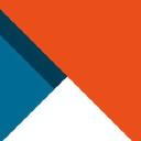 Journalism Grants logo icon