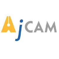 emploi-ajc_asso_journaliste
