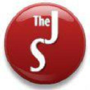 Journal Standard logo icon