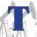 Tioga Tribune logo