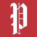 Journal Tribune logo icon