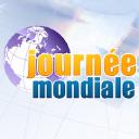 Journée Mondiale logo icon