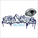JOURNEES MUSIC logo