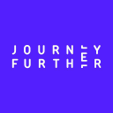 Journey Further logo icon