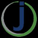 Journey Employer Solutions Inc logo