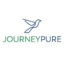 JourneyPure
