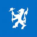 JOVD logo