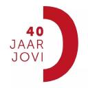 JOVI Fabricage & Revisie logo