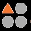 JOVI AUTOMATISMOS - AUTOMATISMOAK logo