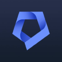 Jovo logo icon