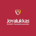 Joyalukkas logo icon