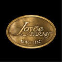 Joyce Farms logo icon