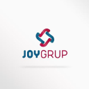 JOY GRUP logo