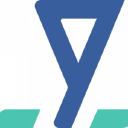 Joyn logo icon