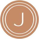 JOYN logo