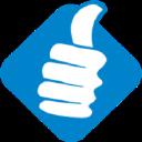 JOYRIDE, LLC logo