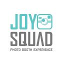 Joy Squad logo