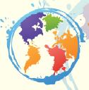 JOY Travel Group logo