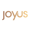 Joyus, Inc. - Send cold emails to Joyus, Inc.