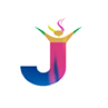 JOYVICTOR SOFTWARE SOLUTIONS logo