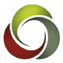 JP Associates (consultants) Ltd logo