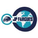 JP Fargues SE logo