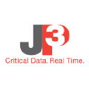 JP3 Measurement Company Logo