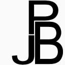JPB IT Consultancy on Elioplus