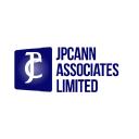JPCANN ASSOCIATES LIMITED logo