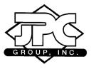 JPC Group Inc-logo