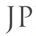 JPDiamond Company logo
