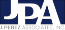 J. Perez Associates, Inc. logo
