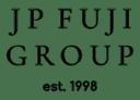 Jp Fuji Group logo icon